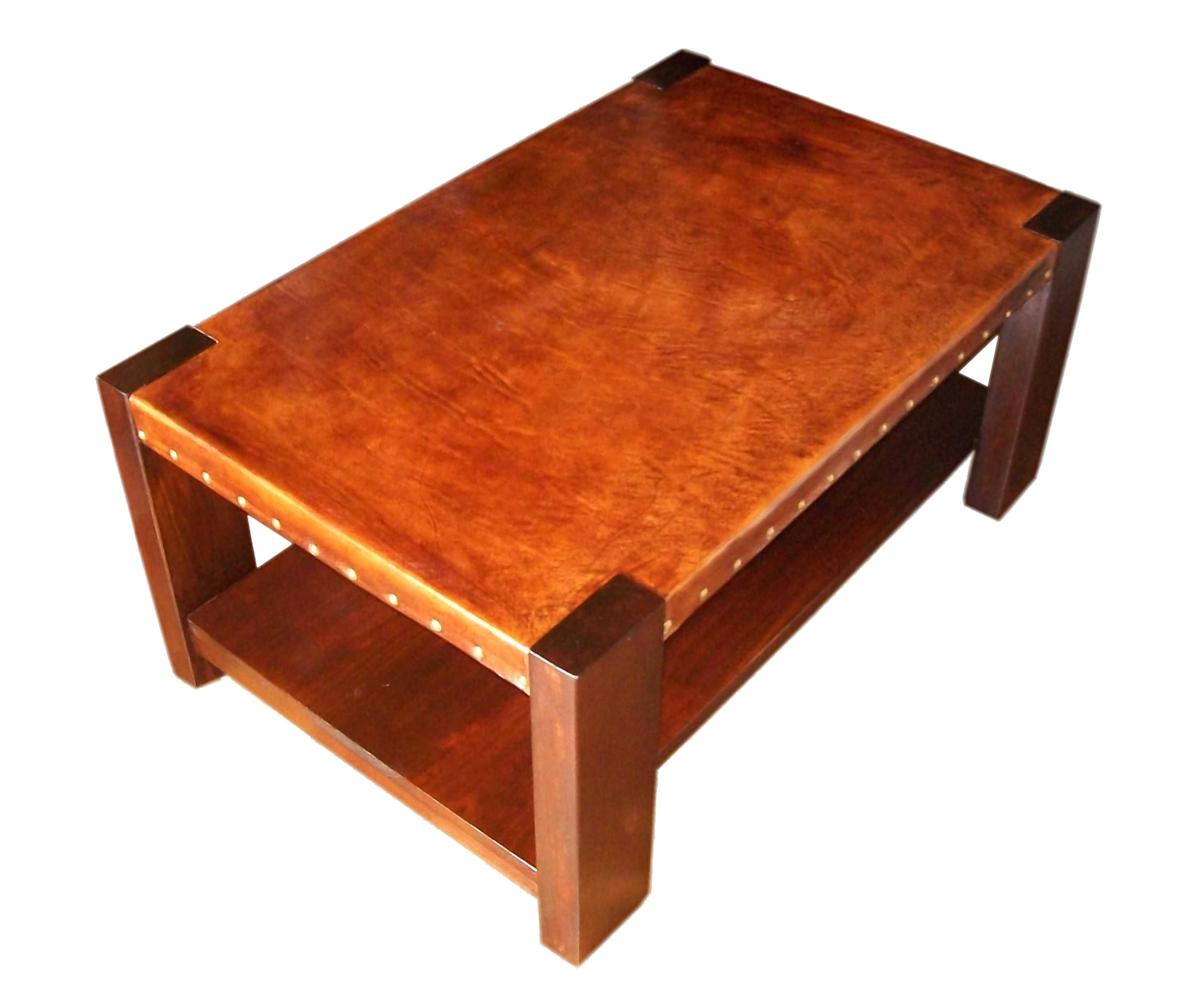 Muebles | LZ Cuero