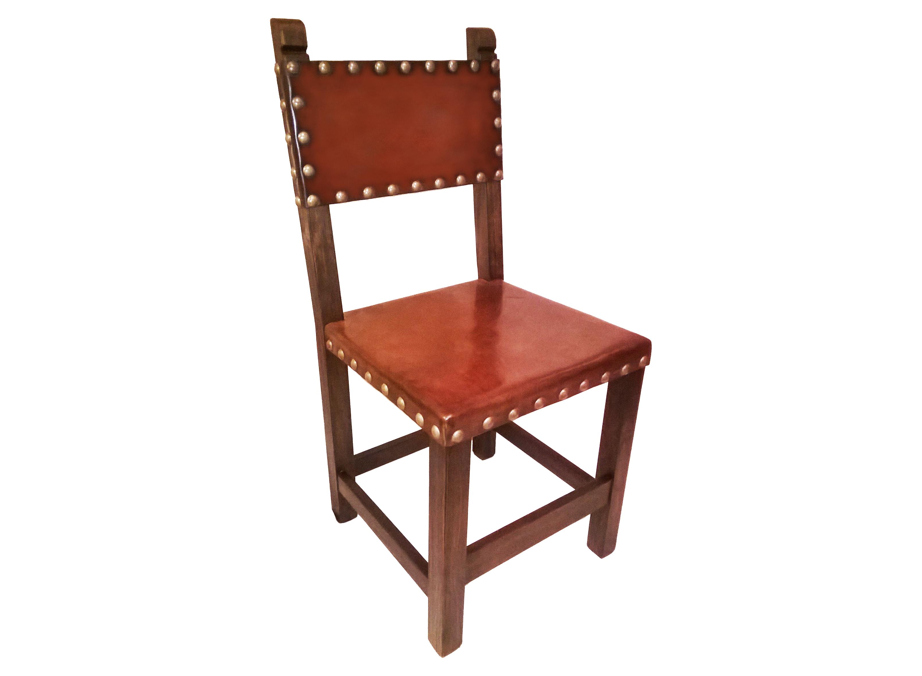 Sillas comedor cuero great sillas de comedor cantilever for Sillas comedor cuero blanco